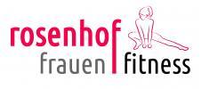 Rosenhof Frauen Fitness
