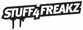 Stuff4Freakz